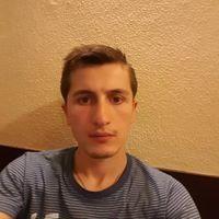 Μιχαλης Μεζιριδης