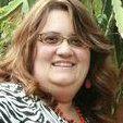 Debbie Gatliff McKee