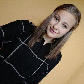 Petra Gažiová