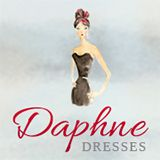 Daphne Dresses