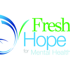 Fresh Hope for Mental Hope