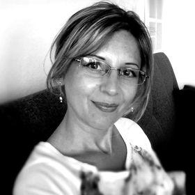 Annamaria Demeter