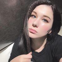 Milana Yanish