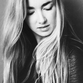 Manon Klaver