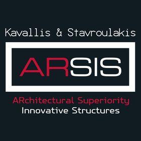 ARSIS Τεχνική Εταιρία