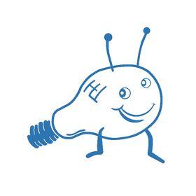 Lighting Bug Swindon
