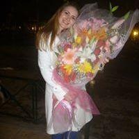 Katerina Lazidou