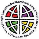 Northeastern Ohio Synod - ELCA