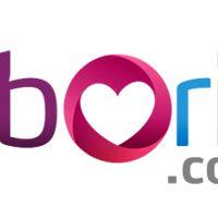 Sabority.com