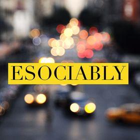 eSociably