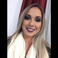 Ana Adriele Palamar