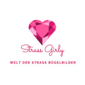 Strass Girly