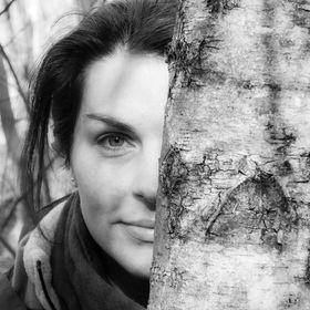 Katarzyna Jeruzalska