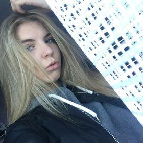 Eliška Gottwaldová