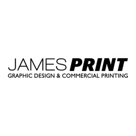 James Print