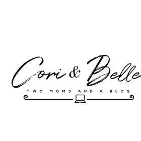 Cori & Belle | Mom Life, Healthy Pregnancy, + Babies & Toddler Tips