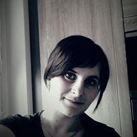 Kateřina Kostelníková