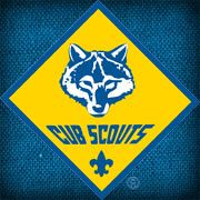 The Cub Scouts