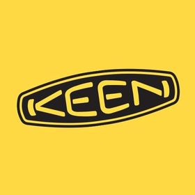 KEEN's Pinterest Account Avatar