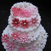 Cake Decoration Fondant