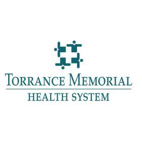 Torrance Memorial Health System (TMHealth) on Pinterest