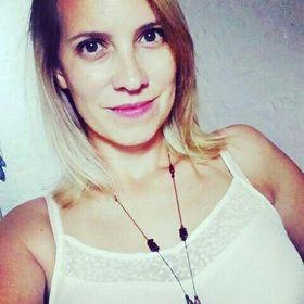 Daniela Garayar