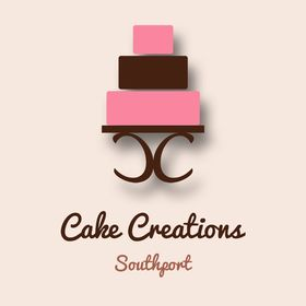 Cake Creations Southport