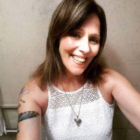 Donna Triezenberg