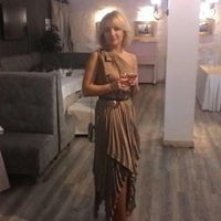 Tatyana Feoktistova