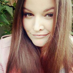 Nina Kotlebová