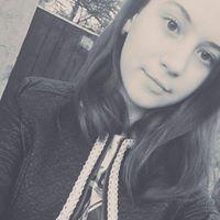 Luiza Elena