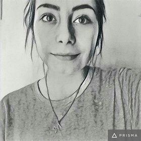 Mara Elena