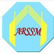 Arssm Ssm
