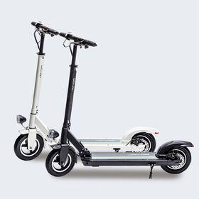 Joyor Scooter (joyorscooter) on Pinterest