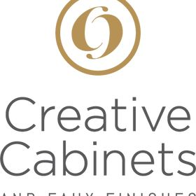 Creative Cabinets Design Build