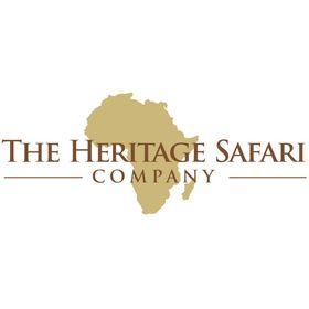 The Heritage Safari Company