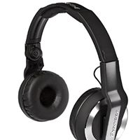 djheadphonereview.com