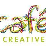 Café Creative