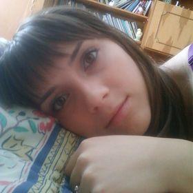 Lorena Ilie