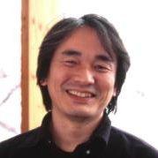 Akira Hikone
