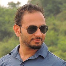 Rahul Savaliya