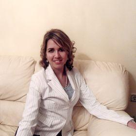 Regina Szombath