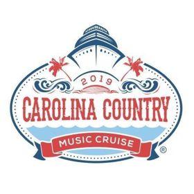 Carolina Country Music Cruise