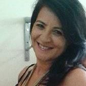 Doris Andrade