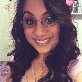 Stephanie Gonzales
