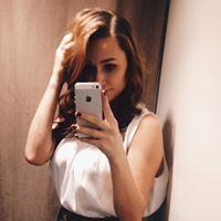 Anna Oshepkova