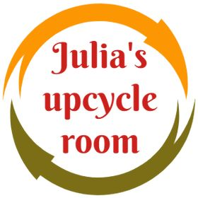 Jupcycle - Julia's upcycle room