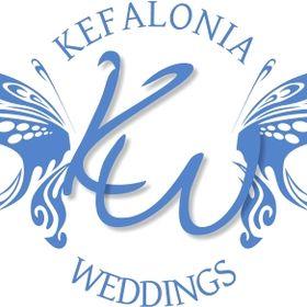 Kefalonia Weddings