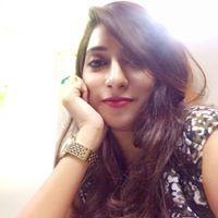 Rishna Rishi