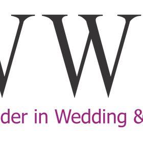 WWS - Wholesale Wedding Superstore